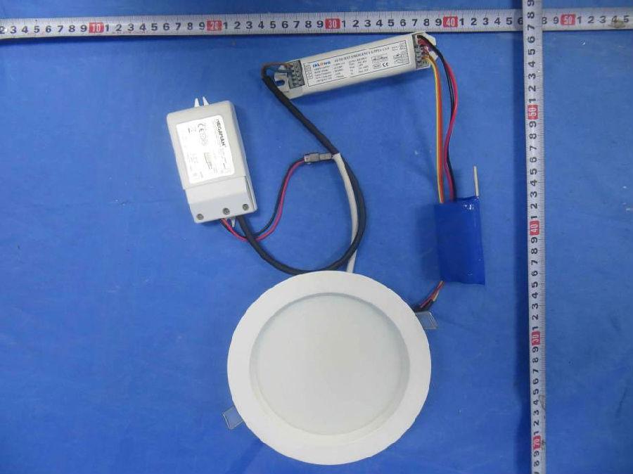 LED灯具应急电源